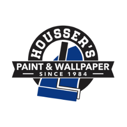 Housser's Paint and Wallpaper